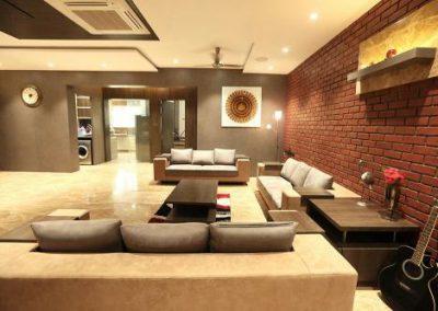 our-villa-mumbai-aura-interior (14)