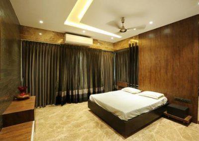 our-villa-mumbai-aura-interior (15)