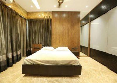 our-villa-mumbai-aura-interior (18)