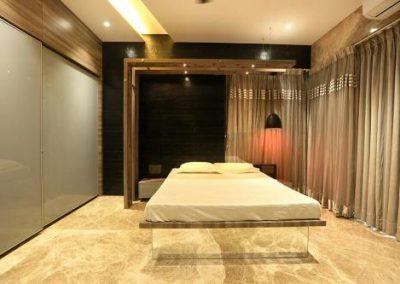 our-villa-mumbai-aura-interior (19)