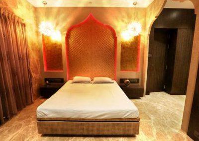 our-villa-mumbai-aura-interior (2)