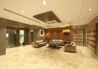 our-villa-mumbai-aura-interior (20)