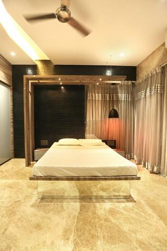 our-villa-mumbai-aura-interior (21)