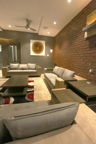 our-villa-mumbai-aura-interior (22)