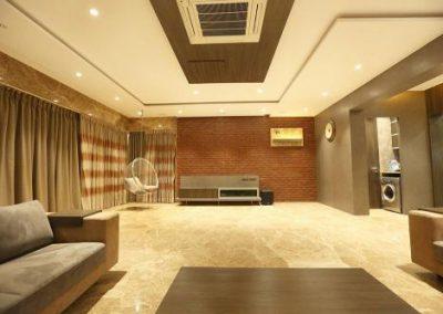 our-villa-mumbai-aura-interior (23)
