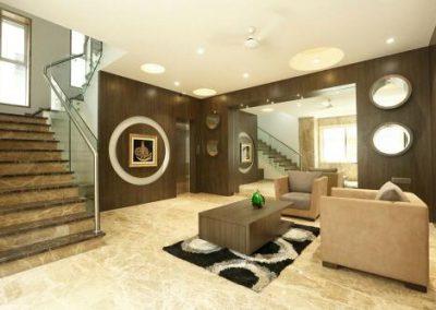 our-villa-mumbai-aura-interior (24)