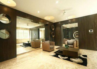 our-villa-mumbai-aura-interior (25)