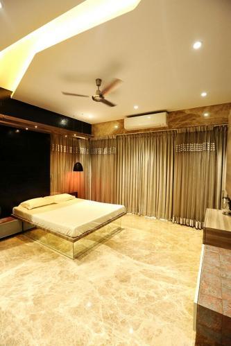 our-villa-mumbai-aura-interior (28)