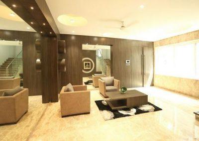 our-villa-mumbai-aura-interior (30)