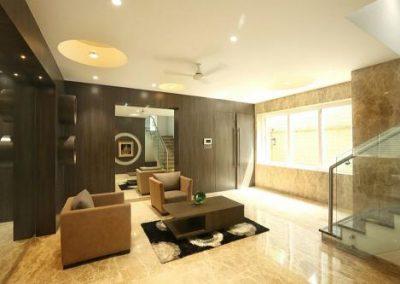 our-villa-mumbai-aura-interior (31)