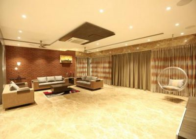 our-villa-mumbai-aura-interior (34)