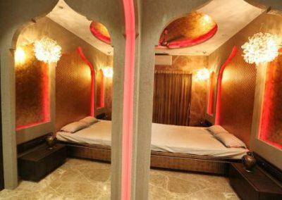 our-villa-mumbai-aura-interior (4)
