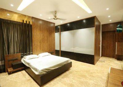our-villa-mumbai-aura-interior (6)