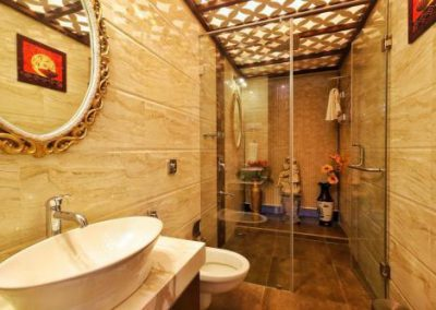 our-villa-mumbai-madh-amenities (1)