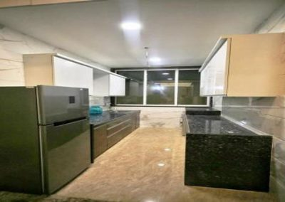 our-villa-mumbai-madh-amenities (2)