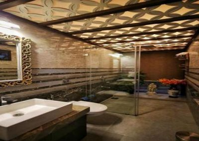 our-villa-mumbai-madh-amenities (3)