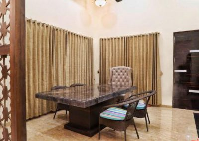 our-villa-mumbai-madh-interior (1)