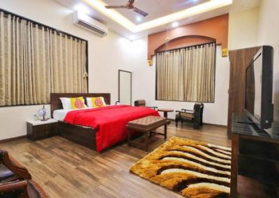 our-villa-mumbai-madh-interior (10)