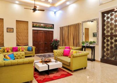 our-villa-mumbai-madh-interior (11)