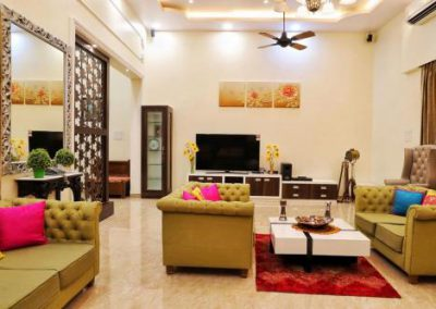 our-villa-mumbai-madh-interior (12)