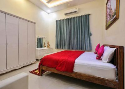 our-villa-mumbai-madh-interior (14)