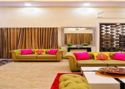 our-villa-mumbai-madh-interior (15)