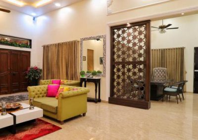 our-villa-mumbai-madh-interior (2)