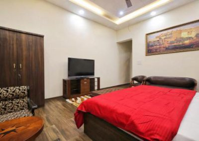 our-villa-mumbai-madh-interior (4)