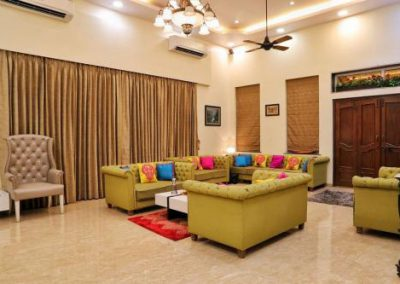 our-villa-mumbai-madh-interior (5)
