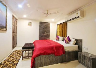 our-villa-mumbai-madh-interior (6)