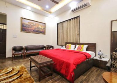 our-villa-mumbai-madh-interior (7)