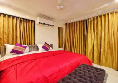 our-villa-mumbai-madh-interior (8)