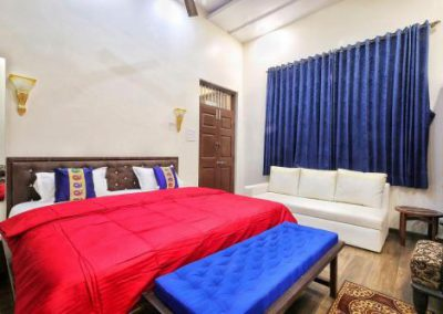 our-villa-mumbai-madh-interior (9)