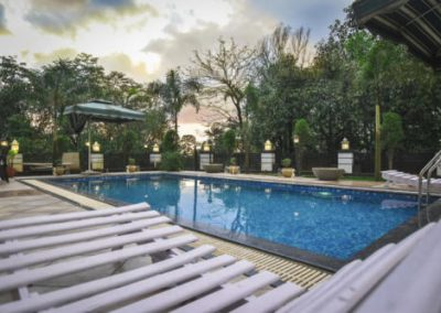 our-villa-platinum-amenities (8)