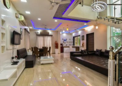 our-villa-platinum-interior (19)
