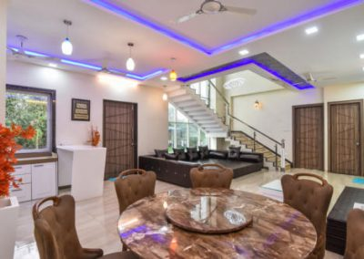 our-villa-platinum-interior (24)