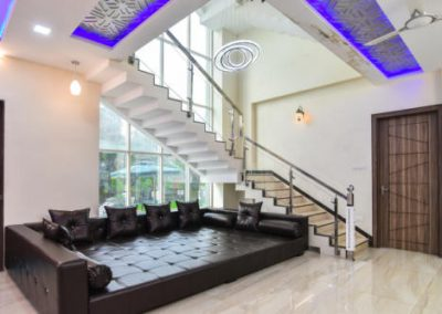 our-villa-platinum-interior (25)